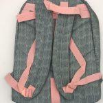 Mirabelle-Santoro-Mochila-Safta-Youth-Backpack-905-330-x-460-x-175-mm-Green-283951047923-2