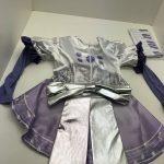 Miracle-Tunes-Emily-Costume-Assorted-Size-Giochi-Preziosi-MRC06000-284022533843