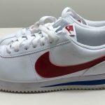 Nike-Mens-Cortez-Basic-Leather-Running-Shoes-405-EU-284014732073