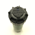 RainBird-5004PC-Retractable-Sprinkler-Turbine-20-cm-50mt-Range-284072959993-4