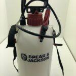 Spear-and-Jackson-Pump-Action-Pressure-Sprayer-5-Litre-5LPAPS-284042167823