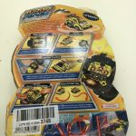 VTech-Turbo-Force-Racer-Blue-Mini-Car-Rechargeable-Remote-Control-Spanish-283993137813-3