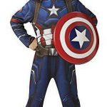 Avengers-Capitan-America-Classic-Costume-With-Coat-of-Arms-283958673844