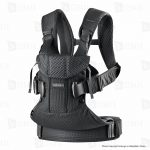 BabyBjorn-Baby-Carrier-One-Air-3D-Mesh-Black-284037679804