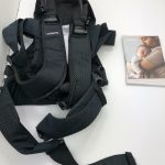 BabyBjorn-Baby-Carrier-One-Air-3D-Mesh-Black-284037679804-2