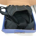 BabyBjorn-Baby-Carrier-One-Air-3D-Mesh-Black-284037679804-3