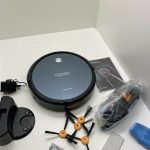 Cecotec-Conga-Excellence-990-4-in-1-Robot-Vacuum-Cleaner-ITech-30-284009364214