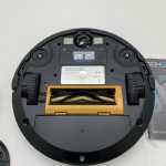 Cecotec-Conga-Excellence-990-4-in-1-Robot-Vacuum-Cleaner-ITech-30-284009364214-3
