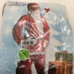 Ciao-25010-Santa-Costume-with-Jute-Bag-RedWhite-One-Size-284060685284