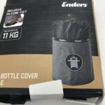 Enders-Gas-Cylinder-Cover-Style-Black-48x48x62-cm-284047857324