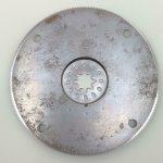 Fein-6-35-02-175-01-0-HSS-MultiMasters-Round-Bim-Circular-Saw-Blade-for-Metal-283936144914-3