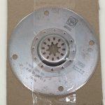 Fein-6-35-02-175-01-0-HSS-MultiMasters-Round-Bim-Circular-Saw-Blade-for-Metal-283936144914-4