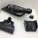 HIKEREN-3-in-1-Stick-Hand-Car-Cordless-Vacuum-Cleaner-H-603-2500mAh-283994663784-2