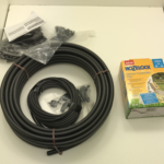 Hozelock-Classic-Micro-Irrigation-for-Borders-or-up-to-25-Plant-Pots-with-Sensor-284048448364