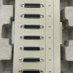 Moxa-8-Port-RS-232-Ext-Modul-WSU-Expansion-Module-33957M-284038524124