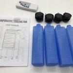 Nobebird-Air-Conditioner-4-in-1-Mobile-Evaporative-Fan-Humidifier-Purifier-283988160294-6