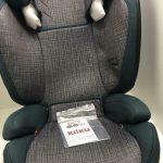 Piku-Ni206350-Kliku-Fix-Child-Seat-Group-23-1536-Kg-312-Years-Gray-284010592484-2