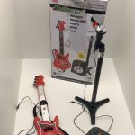 REIG-Toys-844-Flash-Guitar-Microphone-and-Amplifier-Set-284011977654