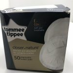 Tommee-Tippee-Closer-to-Nature-Disposable-Breast-Pads-50-Pads-284034390054