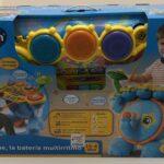 VTech-Blue-the-Multi-Rhythm-Battery-Interactive-Battery-80-196722-284052072494