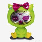 Zequins-Snowman-Emmy-Fun-Doll-4-Famous-700014680-284069429754