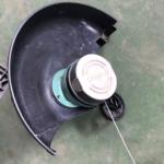 Bosch-Universal-GrassCut-18-260-Cordless-Lawn-Trimmer-06008C1D00-284061122115-3
