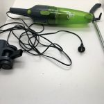 Cecotec-Conga-Duostick-Easy-Upright-Cyclonic-Vacuum-Cleaner-800-W-284005798645-2