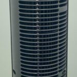 Cecotec-ForceSilence-Skyline-Digital-Tower-Fan-w-Oscillator-Remote-29-Black-284059643325-3