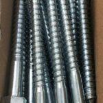 Dresselhaus-Hexagonal-Wood-Screws-DIN-571-K5-Galvanised-XIII-284063220635