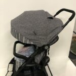 Graco-Breaze-Lite-PushchairStroller-0-to-3-Years-Approx-0-15-kg-Easy-Fold-284042053045-2