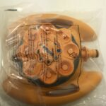 Hozelock-Multi-Sprinkler-79m-2515-284049463565-2