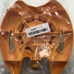 Hozelock-Multi-Sprinkler-79m-2515-284049463565-3