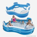Intex-Swim-Centre-Family-Pool-with-Seats-56475NP-229-x-229-x-66-cm-284073088895