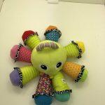 LAMAZE-Octotunes-Baby-Sensory-Musical-Toy-Newborn-Baby-Toys-For-Sensory-Play-284034130195-2
