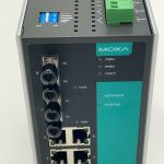 Moxa-EDS-508A-MM-ST-T-v122-Layer-2-Managed-Switch-284036761535-2