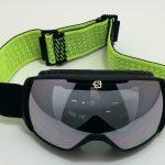 SALOMON-XT-One-Unisex-Ski-Goggles-L40519600-284023123775