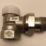 TA-Heimeier-Thermostat-Lower-Part-V-Exact-II-Gunmetal-Nickel-Plated-Corner-34-284030908655-2