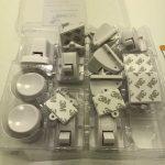 BeeGo-Child-Safety-Magnetic-Cupboard-Locks-Cabinet-Drawers-12-Locks-2-Keys-284033634366