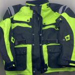 Bikers-Gear-Australia-Waterproof-All-Season-Jacket-Removable-Thermal-Lining-283963024896-2