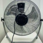 Cecotec-ForceSilence-4100-Pro-Industrial-Fan-of-Maximum-Power-100-W-284058391106