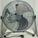 Cecotec-ForceSilence-4100-Pro-Industrial-Fan-of-Maximum-Power-100-W-284058391106-2
