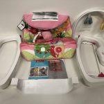 Fisher-Price-Infant-to-Toddler-Rocker-308-kg-GNV70-284026090256