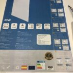 Led-Atomant-2x-Led-Panel-60-x-60-cm-40-W-Driver-Included-595x595x9mm-2-284050369526-3