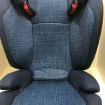 Piku-Ni206348-Kliku-Fix-Child-Seat-Group-23-1536-Kg-312-Years-Blue-284010587496