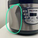 Prixton-Programmable-Multifunction-Kitchen-Robot-Food-Processor-5-L-900-W-284011743476-3