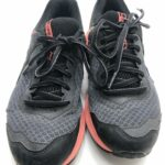 Products-Asics-Gel-Sonoma-4-G-TX-1012a191-020-Womens-Running-Shoes-395-EU-284057761436
