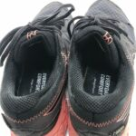 Products-Asics-Gel-Sonoma-4-G-TX-1012a191-020-Womens-Running-Shoes-395-EU-284057761436-4