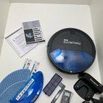 Rowenta-Smart-Force-Essential-Aqua-RR6971WH-Robot-Vacuum-Cleaner-2in1-Remote-284009705536