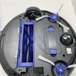 Rowenta-Smart-Force-Essential-Aqua-RR6971WH-Robot-Vacuum-Cleaner-2in1-Remote-284009705536-3