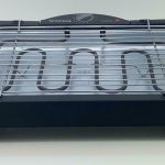 Taurus-Maxims-968435000-Table-Grill-Barbecue-Black-284039953596-3